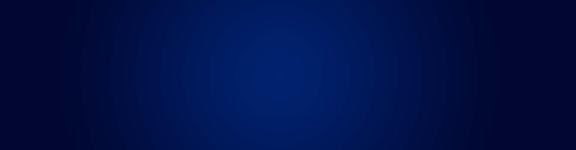 blue-bg-dvd